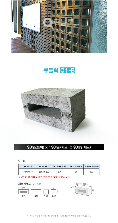 Dblock_Q1-B.jpg